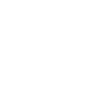 saucisses