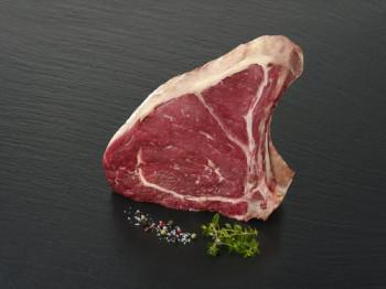 Côte de bœuf Maturée 25 jours minimum