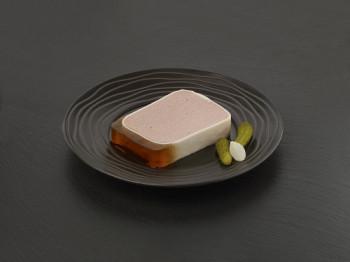 Crème de Foie Supérieure