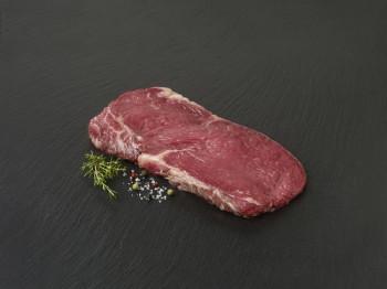 Faux filet de bœuf