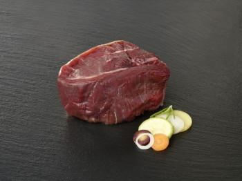Jarret de bœuf sans os