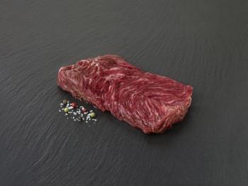 Steack Onglet de bœuf