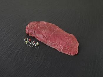 Steak de boeuf «Tende de tranche»