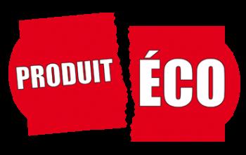 Colis Economique